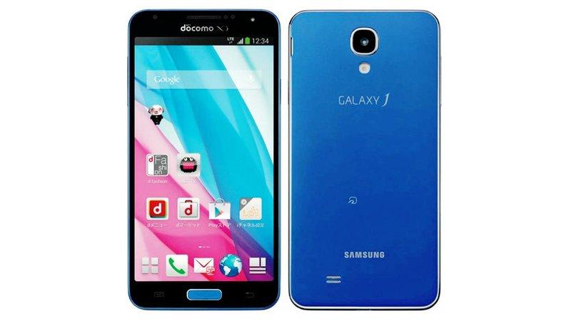 Обои на телефон самсунг галакси j2 prime