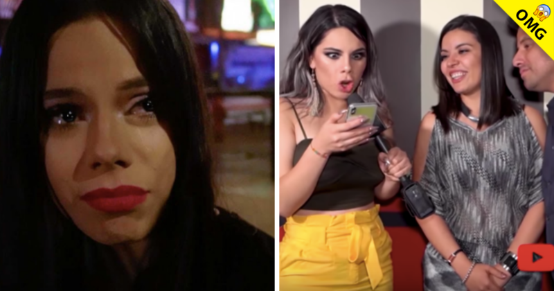 videos parejas infieles los mochis